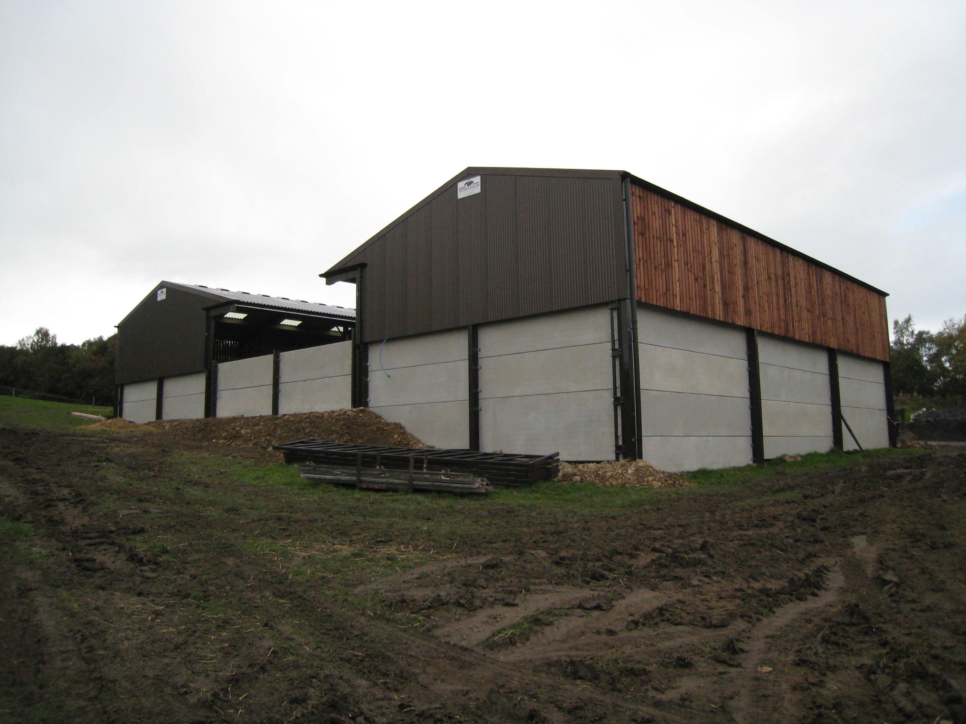 Steel-Framed-Building-24-1